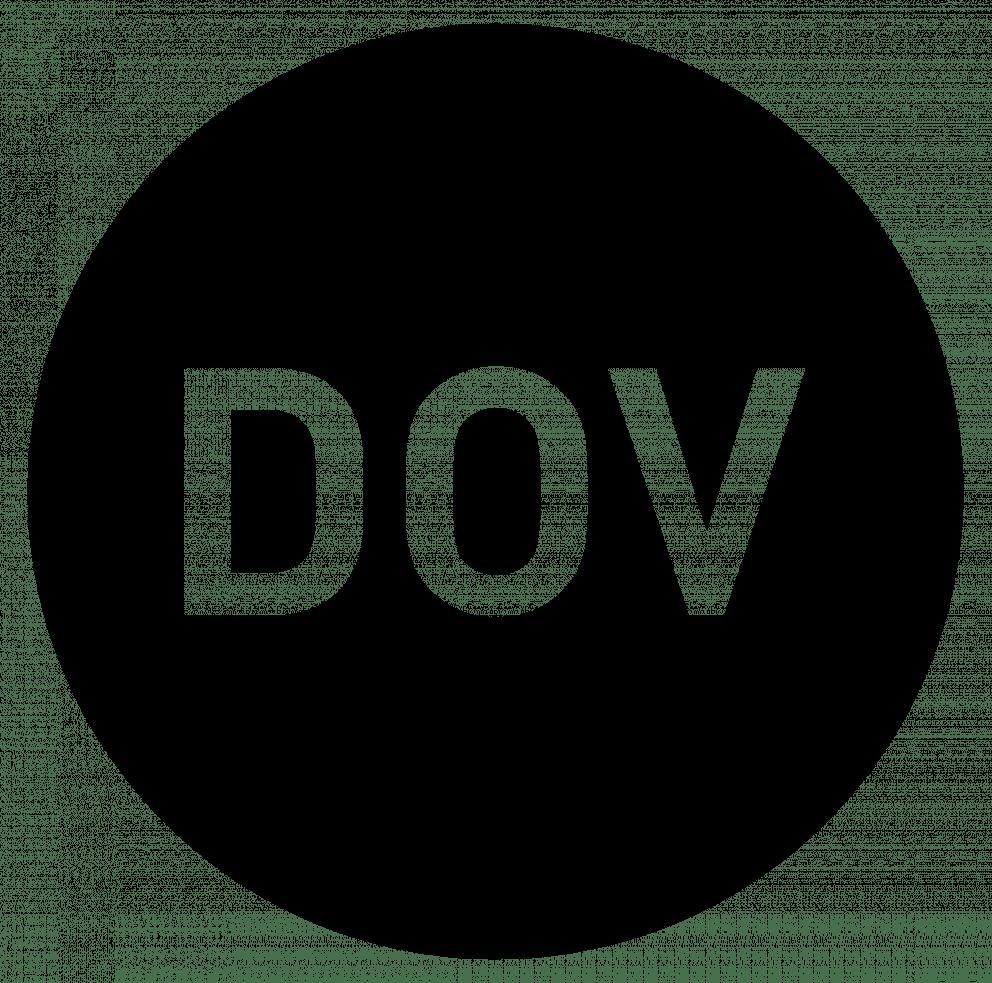 DOV.png