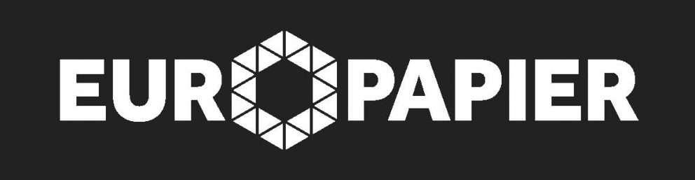Logo_EP_onBlack_1c.jpg