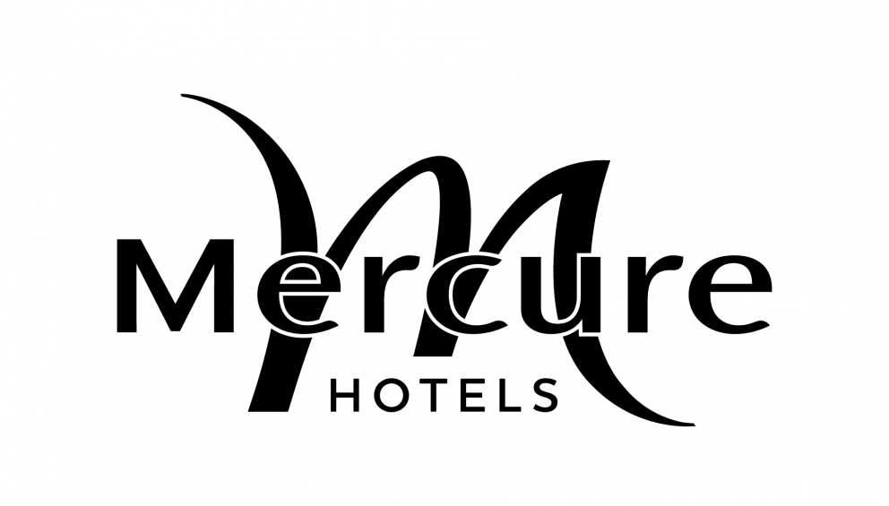 Mercure-hotels-mono.png